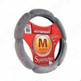 Оплетка на руль Autoprofi SP-5026