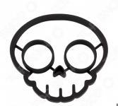 Форма для яичницы Ruges «Пират»