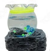 Мини-аквариум декоративный 31 век «Черепаха»