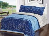 Комплект постельного белья Softline 10368. 2-спальный