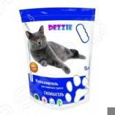 Наполнитель для кошачьего туалета DEZZIE «Стандарт» 5639000