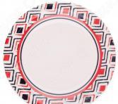 Тарелка обеденная Biona «Марахо»