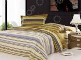 Комплект постельного белья Softline 08596. 2-спальный