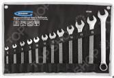 Набор ключей комбинированных GROSS 15149