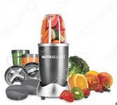 Экстрактор питательных веществ Nutribullet Basic