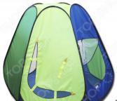 Палатка игровая BELON «Конус-2»