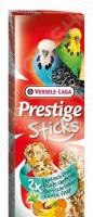 Лакомство для волнистых попугаев Versele-Laga Prestige «Палочки с экзотическими фруктами»