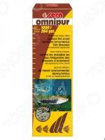 Средство лекарственное для аквариумных рыб Sera Omnipur