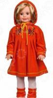 Кукла интерактивная Весна «Милана 12». В ассортименте