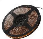 Подсветка светодиодная Mega Lighting ME-Y5050