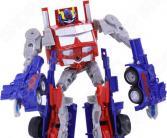 Робот-трансформер Taiko R0141 со светозвуковыми эффектами. В ассортименте