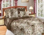 Комплект постельного белья Белиссимо «Вальс». Семейный
