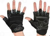 Перчатки для фитнеса Star Fit SU-116