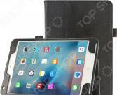 Чехол для планшета IT Baggage для iPad Mini 4