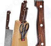 Набор ножей Mayer&Boch MB-27426