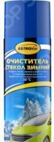 Очиститель стекол зимний Астрохим ACT-1395