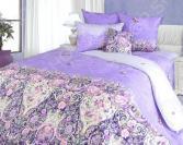 Комплект постельного белья Королевское Искушение «Мадонна». 2-спальный