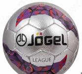 Мяч футбольный Jogel JS-1300
