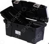 Ящик для инструмента Archimedes 94266