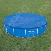 Покрышка для бассейна Bestway 58038