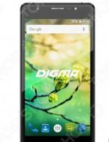 Смартфон Digma VOX G500 3G 8Gb