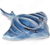 Игрушка надувная Intex 57550 «Скат»