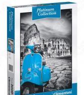 Пазл 1000 элементов Clementoni «Колизей»