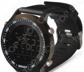 Часы наручные Ginzzu GZ-701