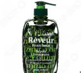 Кондиционер для волос Japan Gateway Reveur Fraicheur Repair «Живой»