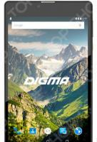 Планшет Digma Optima Prime 2 3G