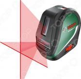 Нивелир лазерный Bosch UniversalLevel 3 Basic