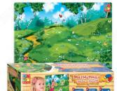 Доска магнитная для ребенка Vladi Toys «Декорация»