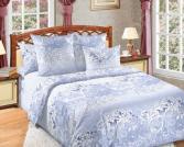 Комплект постельного белья Белиссимо «Изящество». Семейный