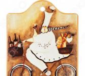 Подставка под горячее Lefard «Итальянская кухня» 229-139
