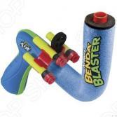 Пневмобластер Zing «Benda Blaster»