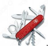 Нож перочинный Victorinox Explorer 1.6703