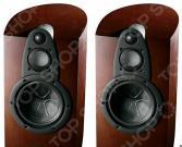 Система акустическая WHARFEDALE Jade 3