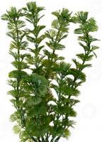 Растение искусственное для аквариума Tetra «Кабомба»