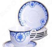 Чайный набор Loraine LR-28582