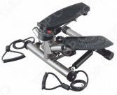 Министеппер поворотный Body Sculpture BS-1370 HAR-B
