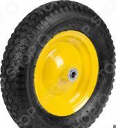 Колесо для тачки Grinda 422403