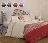 Комплект постельного белья Dormeo «1000 и 1 ночь». 1-спальный