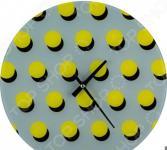 Часы настенные Lefard 44-232