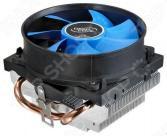 Кулер для процессора DeepCool BETA 200ST