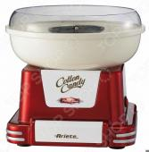 Прибор для приготовления сахарной ваты Ariete 2971 Party Time