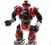 Игрушка-робот Воин