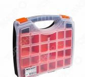 Ящик для инструментов PROconnect 12-5014-4