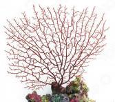 Мягкий коралл DEZZIE «Оссэ»