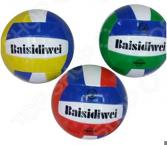 Мяч волейбольный FunMax Baisidiwei. В ассортименте