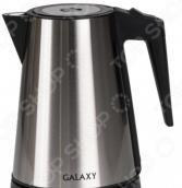 Чайник Galaxy GL-0326